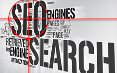 software-seo